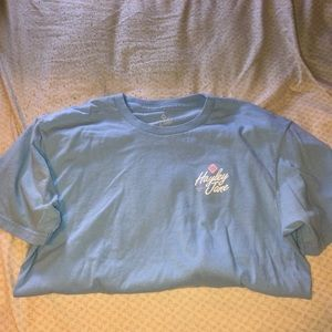Preppy T-Shirt